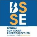 Bengal Sun Solar Energy (I) Pvt. Ltd.