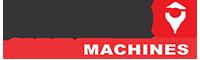 Techno Machines India