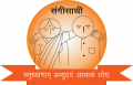 Ajrakh Silk Saree Online - SSEthnics