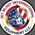 Venturi air blowers | venturi blower | Air blowers suppliers UAE | Jetblast International Equipments LLC