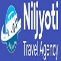 Niljyoti Travel Agency