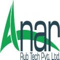 Anar Rub Tech Pvt. Ltd
