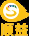 Ningbo ShunYi Measuring Tools Co., Ltd