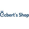 Ecbert's Shop