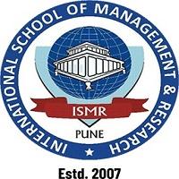 International School Of Management & Research (ISMR)