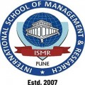 International School Of Management & Research (ISMR)