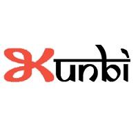 Kunbi- Women's Clothing Store   Buy Indian Saree Online   Boutique Saree Store