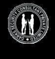 Darks Security Consultant Pvt. Ltd.