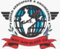 Indian Aerospace & Engineering