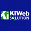 KiWeb Solution