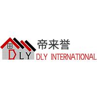 DLY International Import and Export Ltd