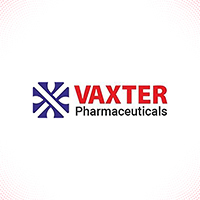 Vaxter Pharmaceuticals