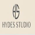 Hydes Studio