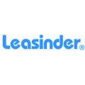 Zhejiang Leasinder Technology Co., Ltd.