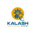 Kalash Realcon Pvt Ltd