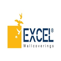 Excel Wallcoverings