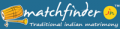 Matchfinder Online Services Private Ltd