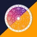 Astrologer For Love - Back - Love Problem Solution