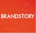 Best SEO Company in Kolkata - Brandstory