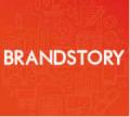 Best SEO Agency In Mumbai - Brandstory