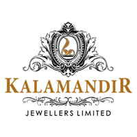 Best Gold, Diamond, Silver & Platinum Jewellery Showroom Brands in India