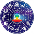 Astrologist and Vastu Expert Astrologer Vinod Shastri in Goa - Palmist & Psychic Reader
