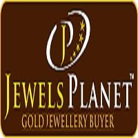 Jewels Planet