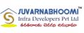 Suvarnabhoomi infra Developers Pvt.Ltd