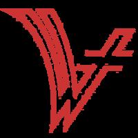 Wintech Taparia