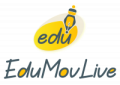 EduMovLive