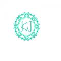 Kumar Jewels