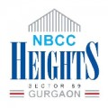 NBCC Apartment in Gurgaon Sector 89