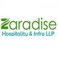 Zaradise Hospitality & Infra LLP