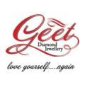Geet Jewellery - Diamond Jewellery Online