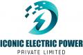 Iconic Electric Power Pvt Ltd