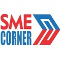SMEcorner Finance - Small Business Loan in India