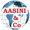 Reliable Agriculture Commodity Exporters