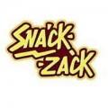 SnackZack