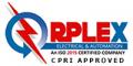 Control Panel Manufacturer in Delhi NCR