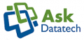 Ask Datatech - A Data Entry India