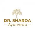 Dr. Sharada Ayurveda- Ayurvedic clinic in India