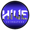 Hive Coimbatore - Coworking space & Shared Office in Coimbatore | Virtual Office Address