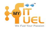 My Fit Fuel Online Whey Protein Shopping India