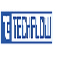 Techflow Enterprises Pvt. Ltd.