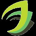 SKARtec Digital Marketing Academy - Premium Courses