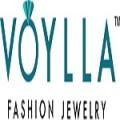 Voylla Fashions Pvt Ltd