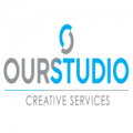 Ourstudio | Photography and Video Studio in Bangalore