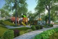 Buy Residential Villa in Gurgaon