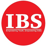 Best Institute for BANK PO Coaching in Chandigarh